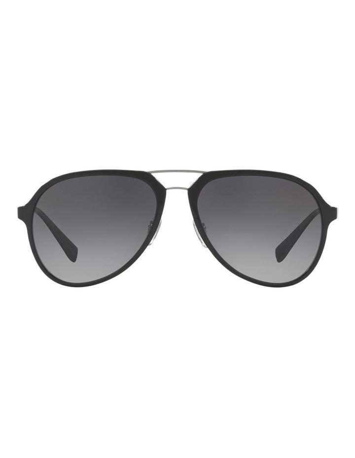 PS 05RS 434134 Polarised Sunglasses image 1