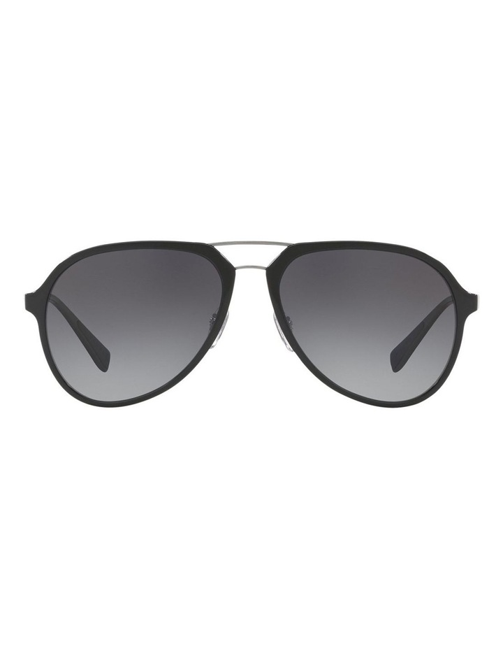 PS 05RS 434134 Polarised Sunglasses image 2