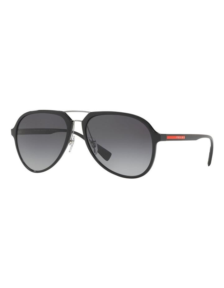PS 05RS 434134 Polarised Sunglasses image 3