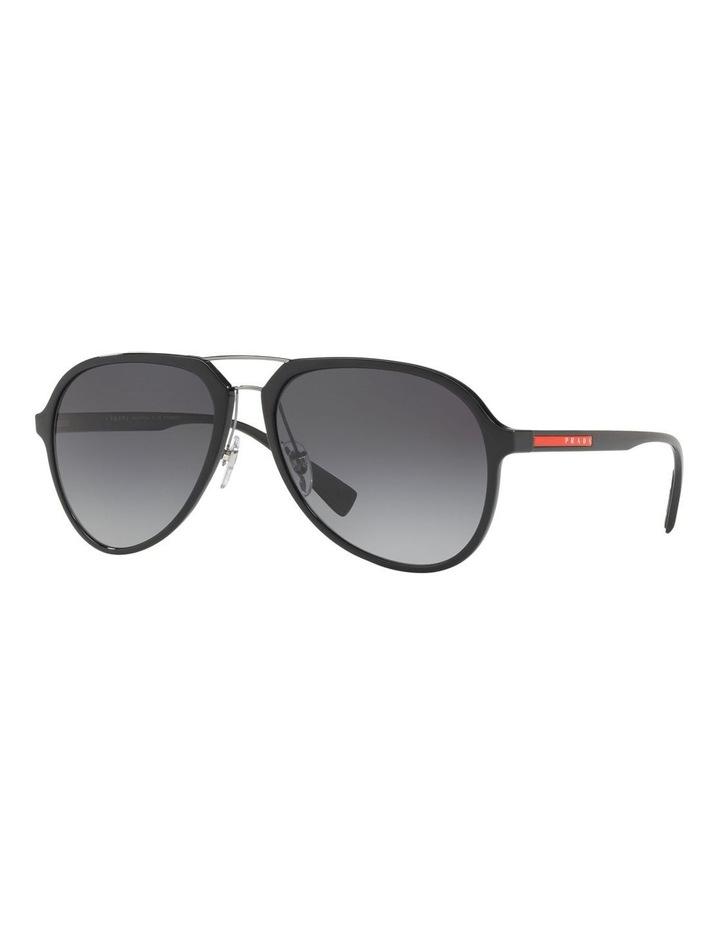PS 05RS 434134 Polarised Sunglasses image 4