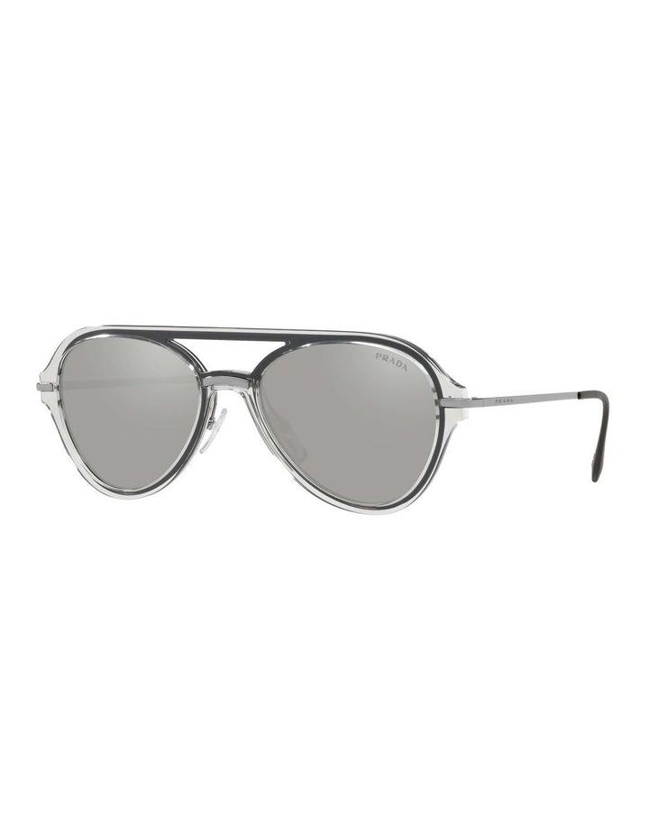 PS 04TS 434135 Sunglasses image 1