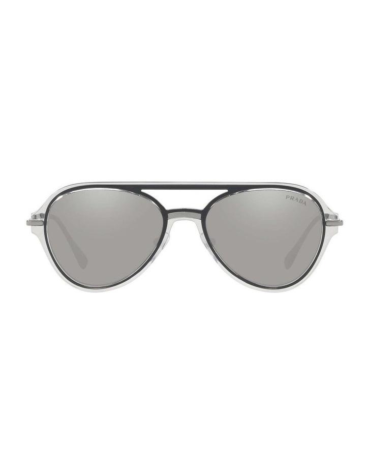 PS 04TS 434135 Sunglasses image 2