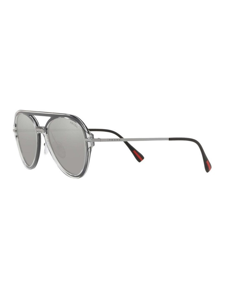 PS 04TS 434135 Sunglasses image 3