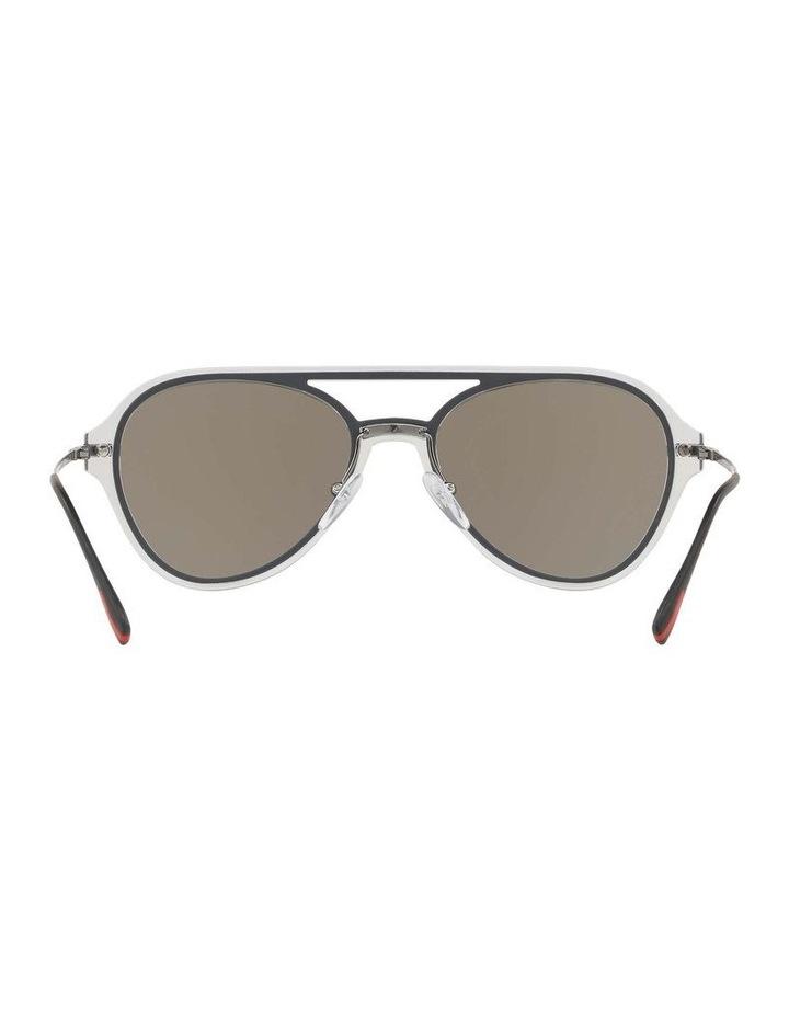 PS 04TS 434135 Sunglasses image 7