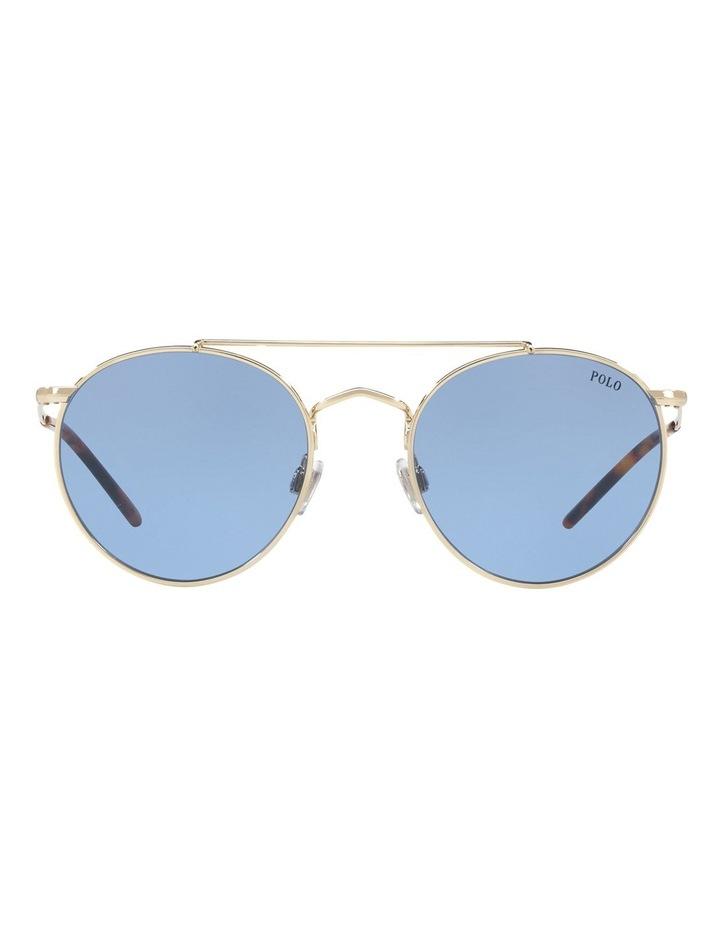 PH3114 412510 Sunglasses image 1
