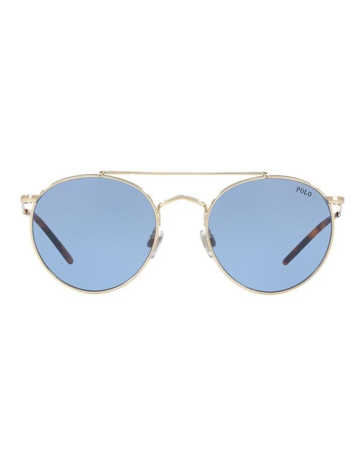 PH3114 412510 Sunglasses image 2