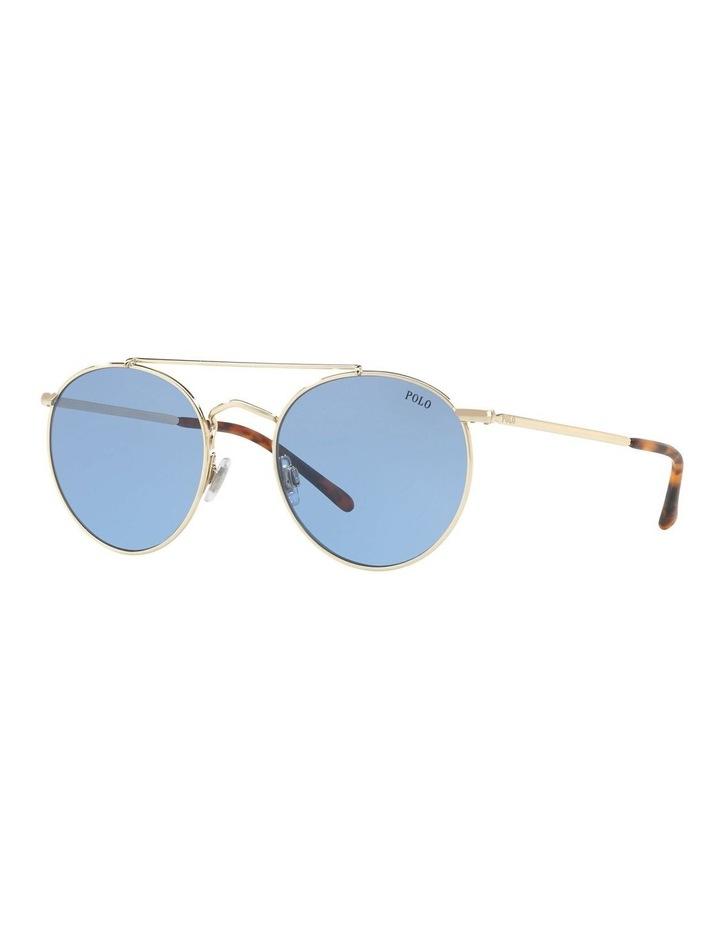 PH3114 412510 Sunglasses image 4