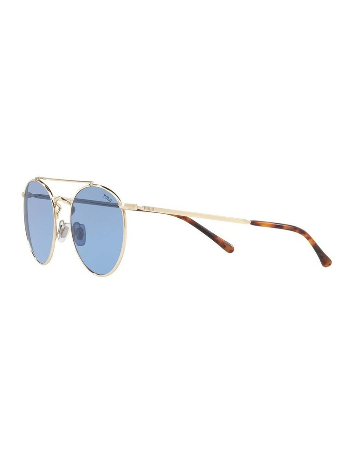PH3114 412510 Sunglasses image 3