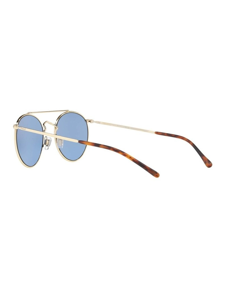 PH3114 412510 Sunglasses image 5
