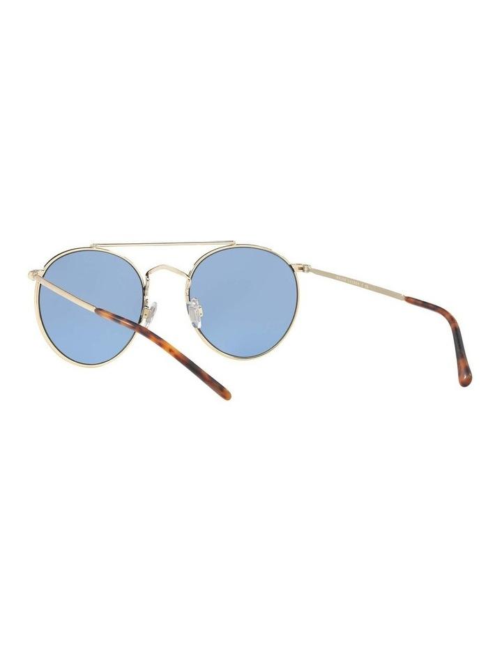 PH3114 412510 Sunglasses image 6