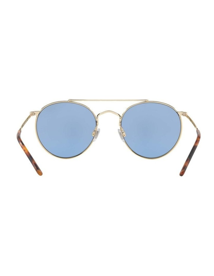 PH3114 412510 Sunglasses image 7