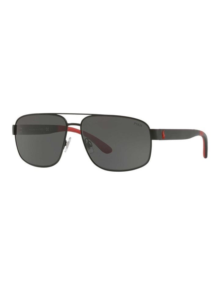 PH3112 412512 Sunglasses image 1
