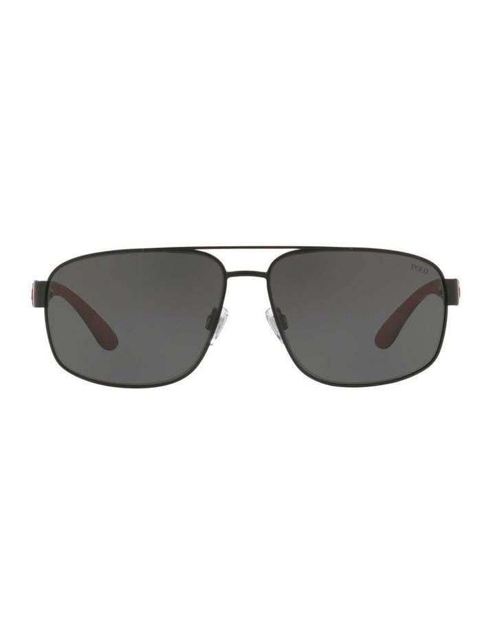 PH3112 412512 Sunglasses image 2