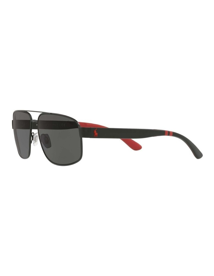 PH3112 412512 Sunglasses image 3