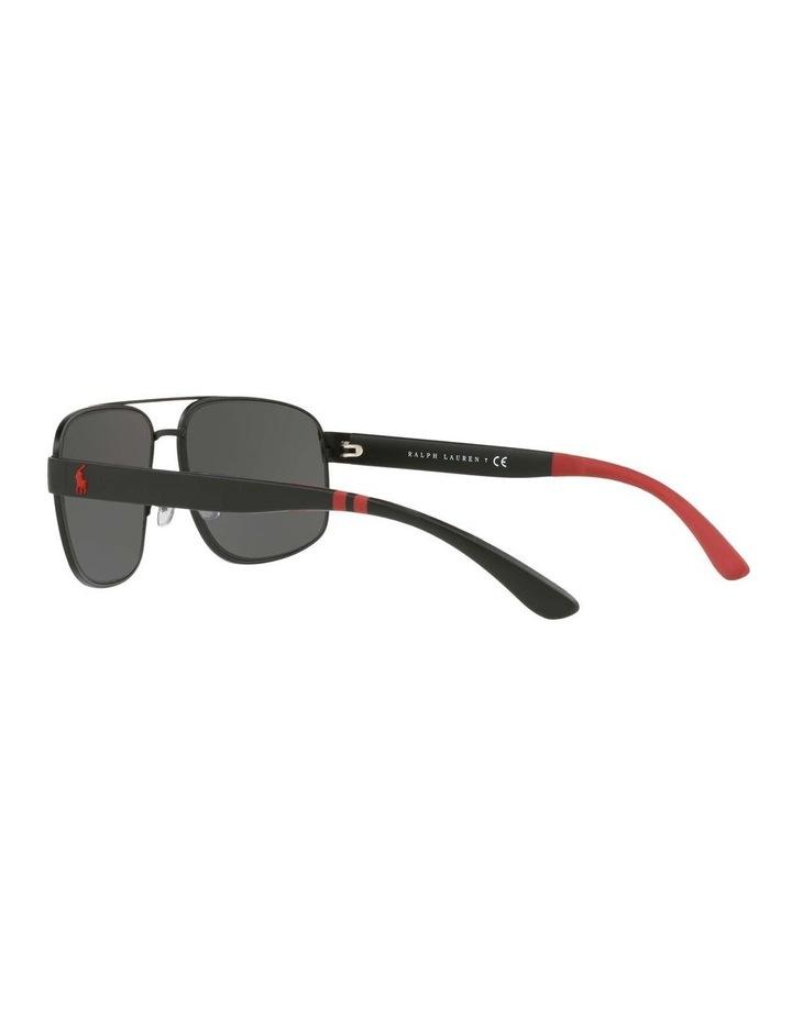 PH3112 412512 Sunglasses image 5