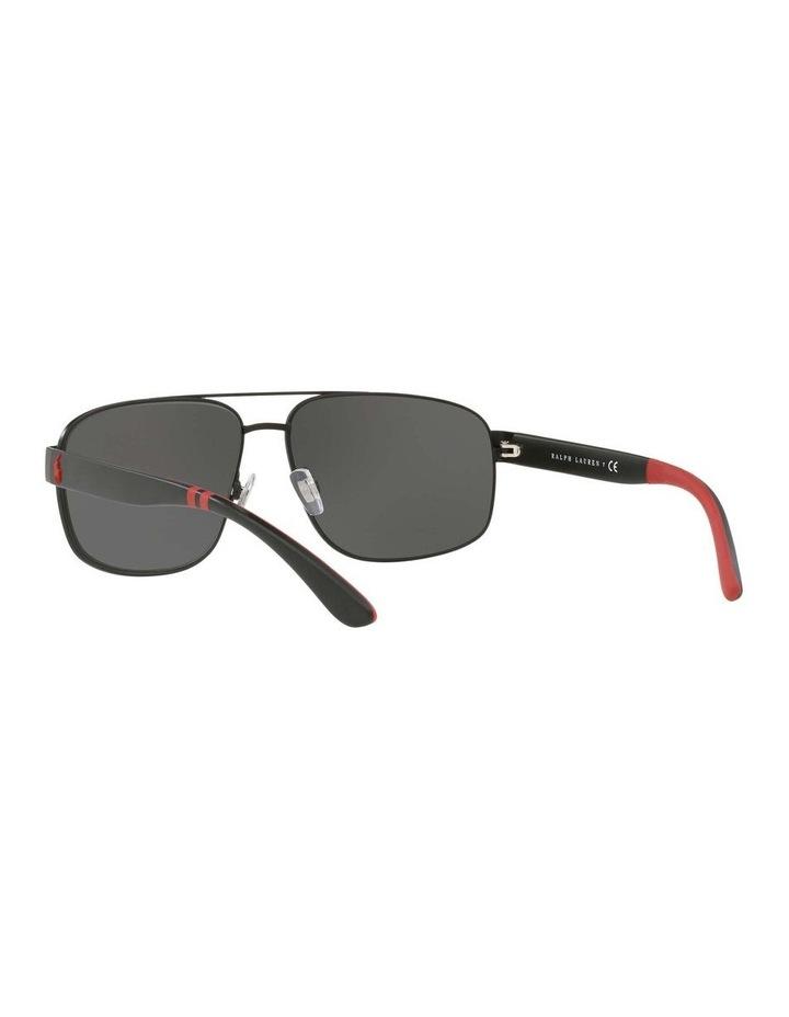 PH3112 412512 Sunglasses image 6