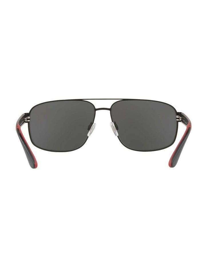 PH3112 412512 Sunglasses image 7