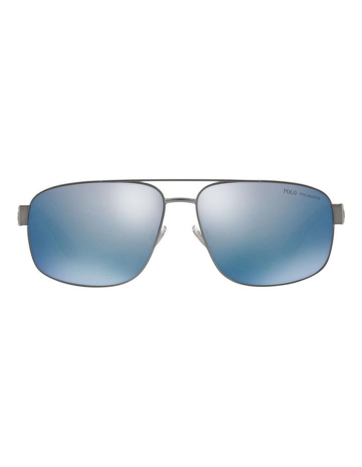 PH3112 412513 Polarised Sunglasses image 1