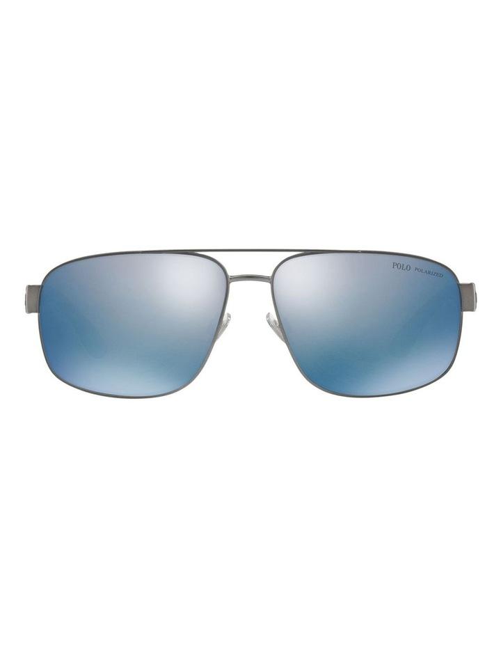 PH3112 412513 Polarised Sunglasses image 2