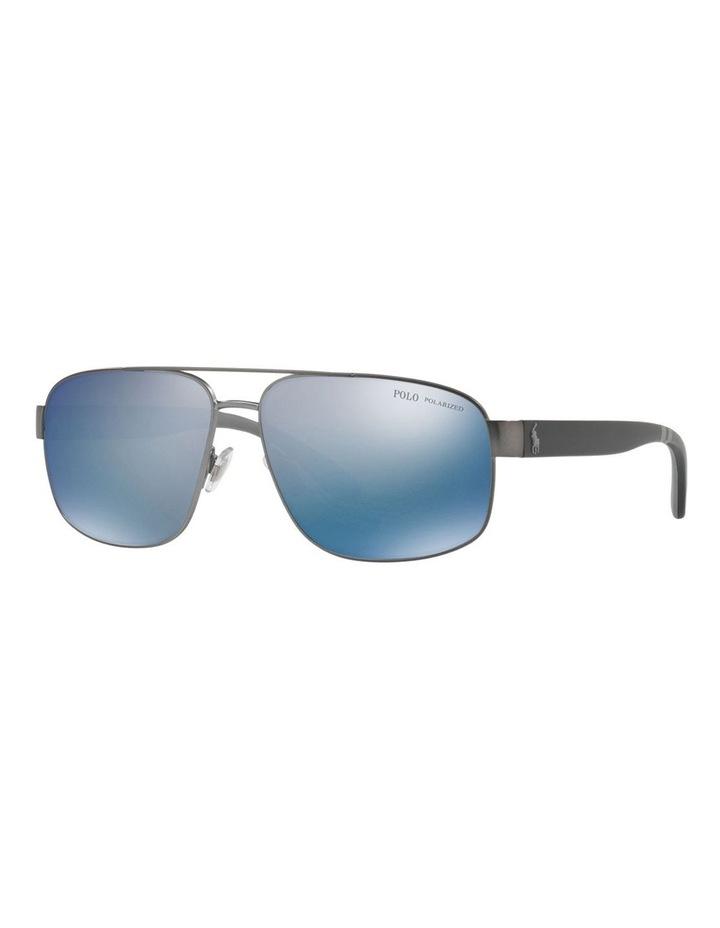PH3112 412513 Polarised Sunglasses image 4