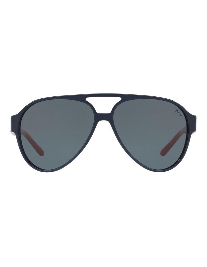 PH4130 412635 Sunglasses image 1