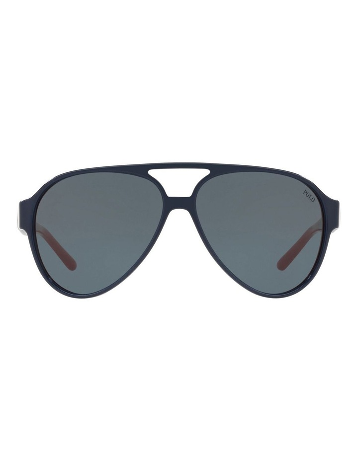 PH4130 412635 Sunglasses image 2