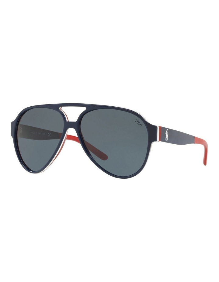 PH4130 412635 Sunglasses image 4