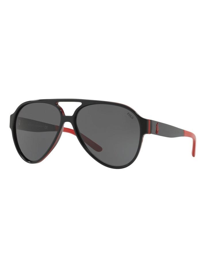 PH4130 412636 Sunglasses image 3