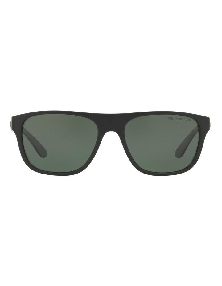 PH4131 412638 Polarised Sunglasses image 2