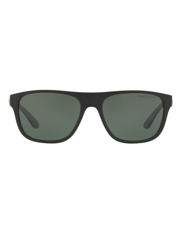PH4131 412638 Polarised Sunglasses image 1