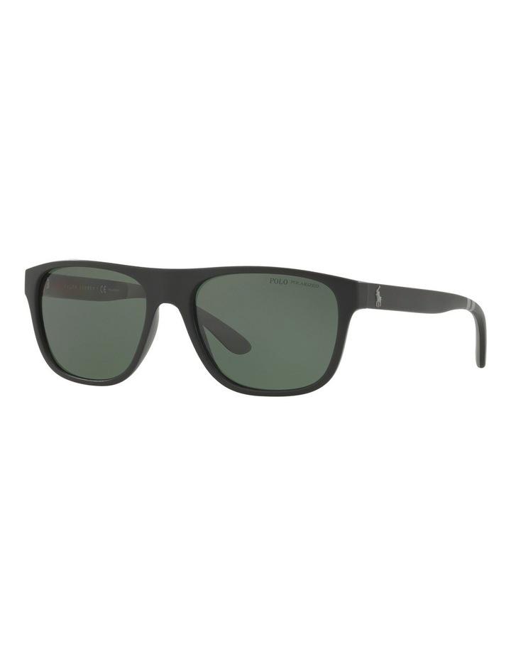 PH4131 412638 Polarised Sunglasses image 4