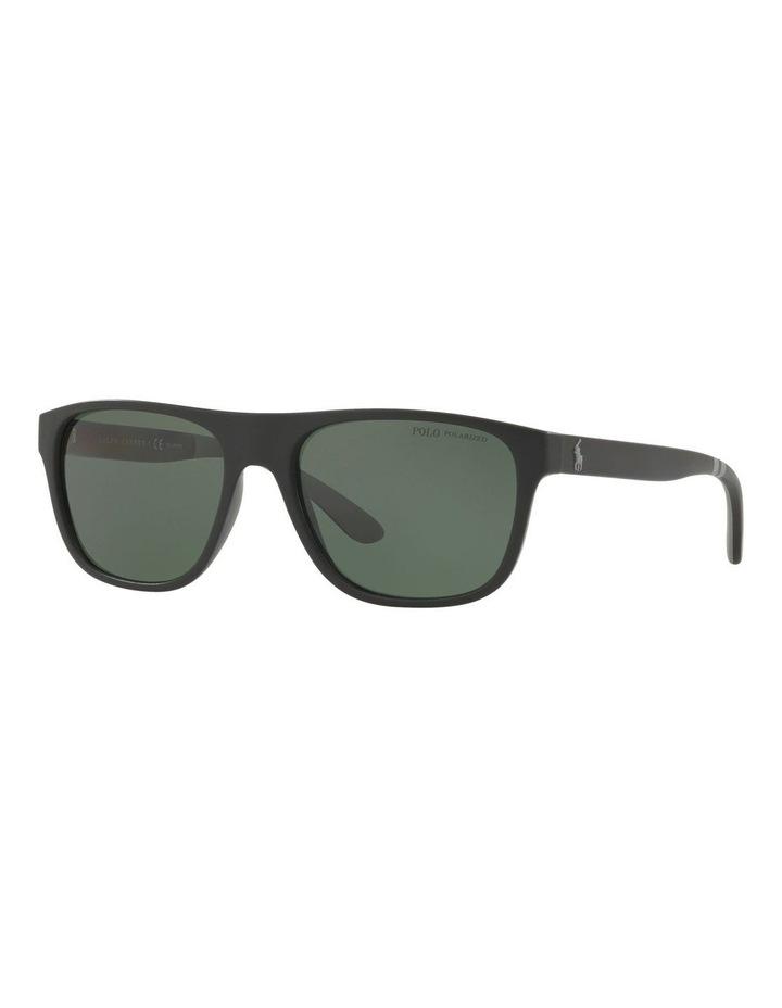 PH4131 412638 Polarised Sunglasses image 3