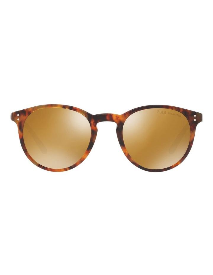 PH4110 412639 Polarised Sunglasses image 1