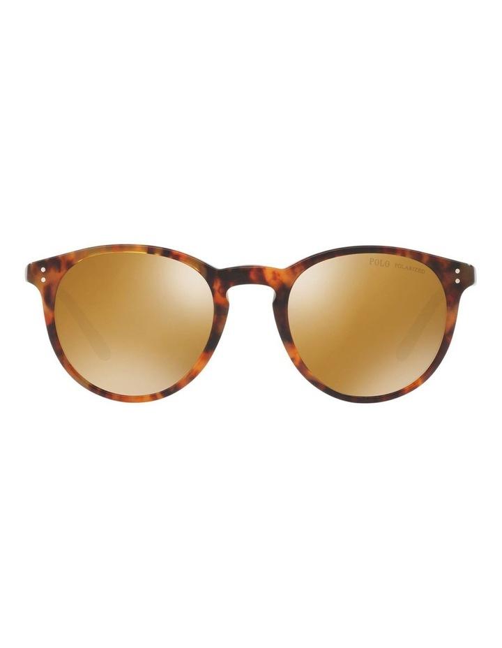 PH4110 412639 Polarised Sunglasses image 2