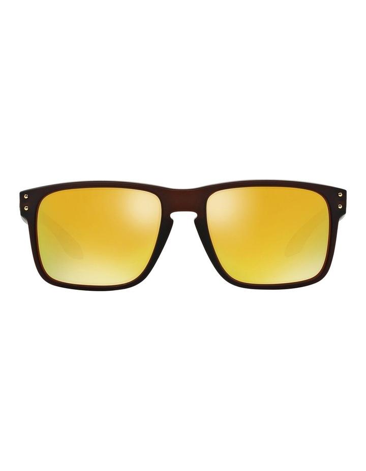 OO9244 362719 Sunglasses image 1
