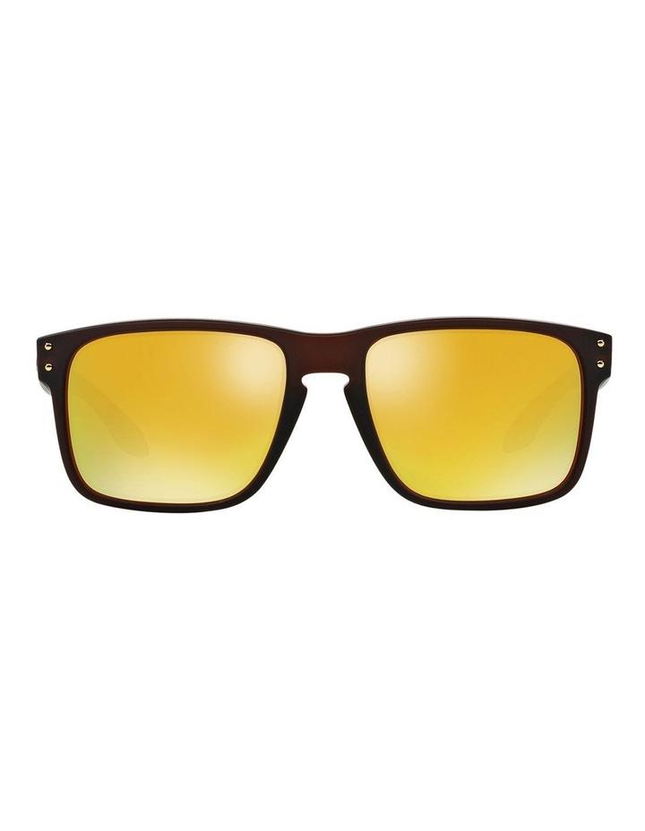 OO9244 362719 Sunglasses image 2