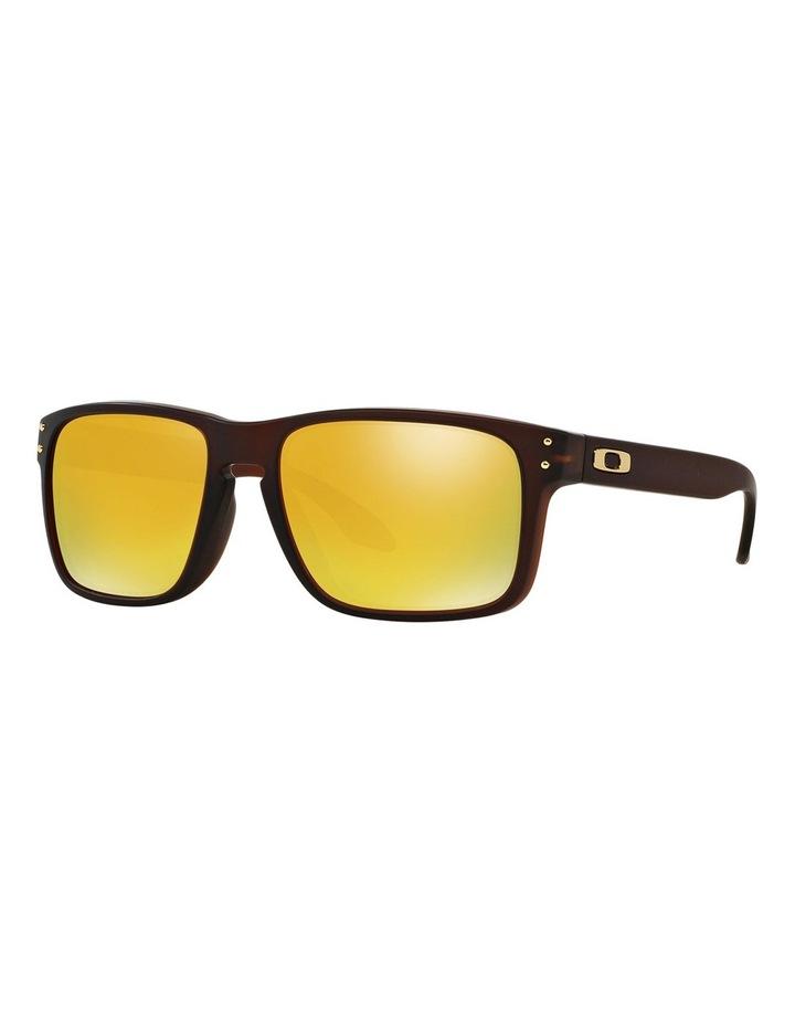 OO9244 362719 Sunglasses image 3