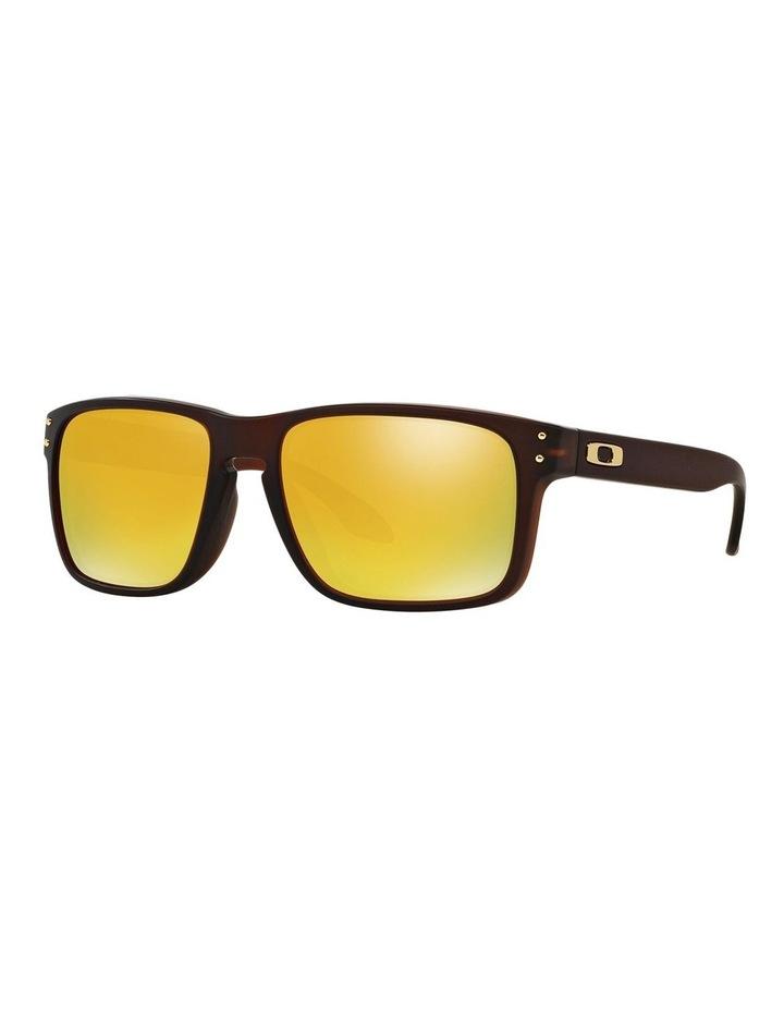 OO9244 362719 Sunglasses image 4