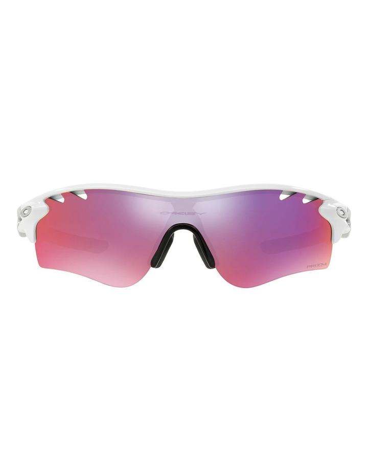 OO9206 379036 Sunglasses image 1