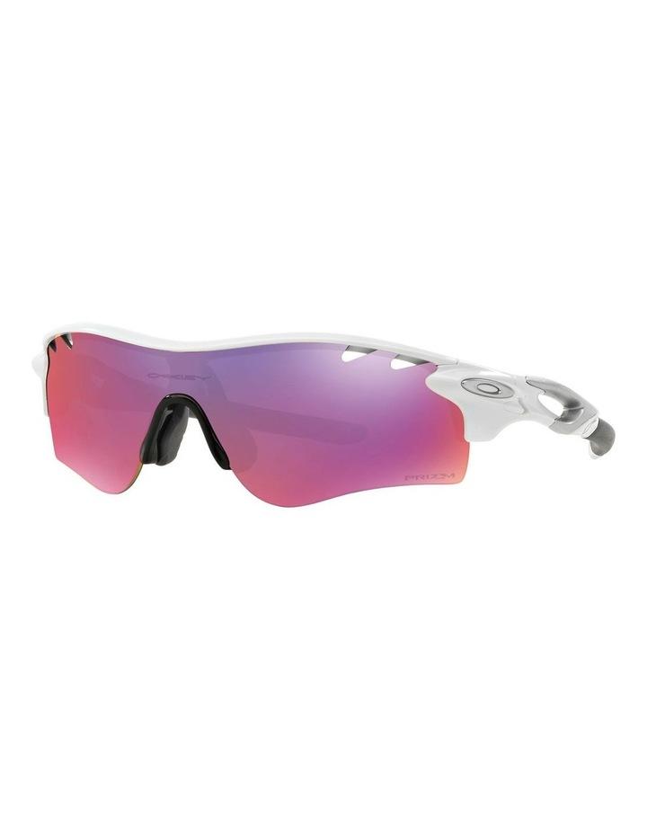 OO9206 379036 Sunglasses image 4