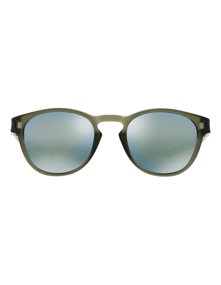OO9265 393636 Sunglasses image 1