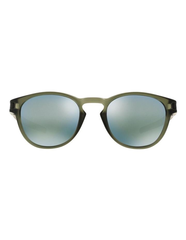OO9265 393636 Sunglasses image 2