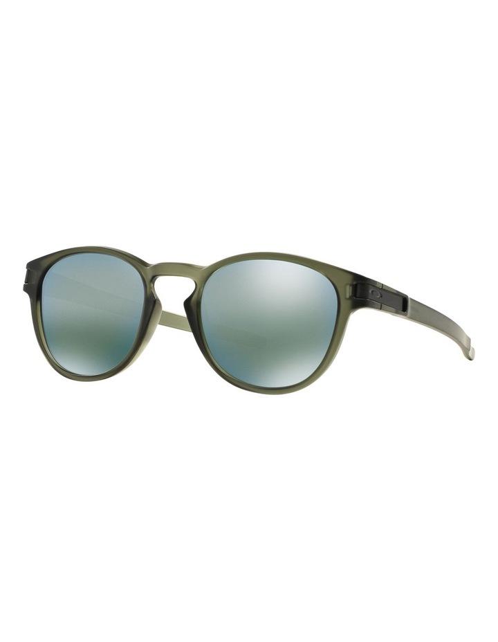 OO9265 393636 Sunglasses image 3