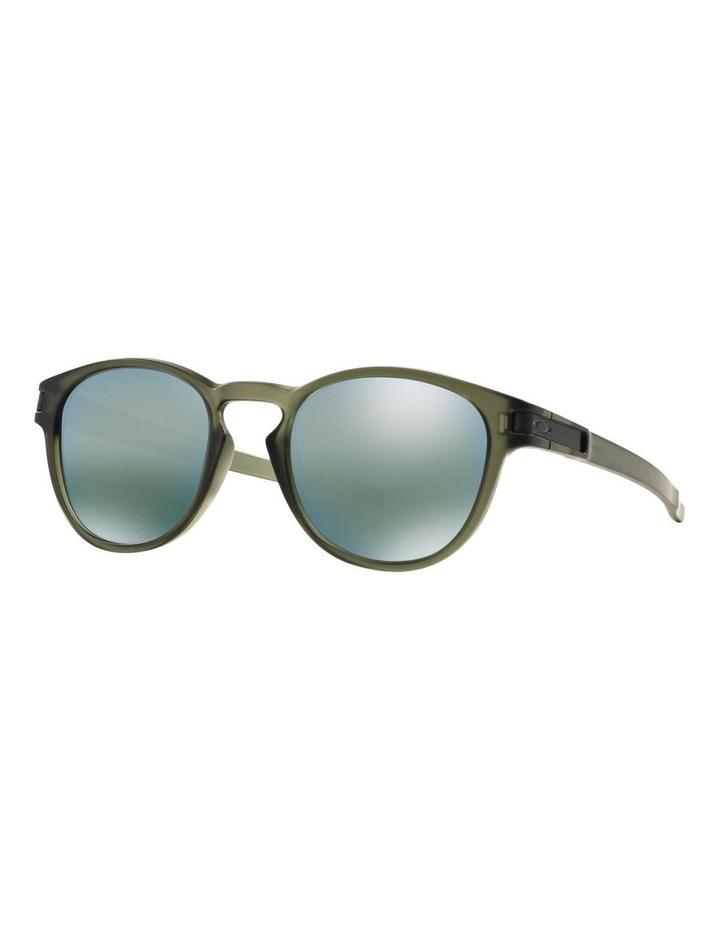 OO9265 393636 Sunglasses image 4