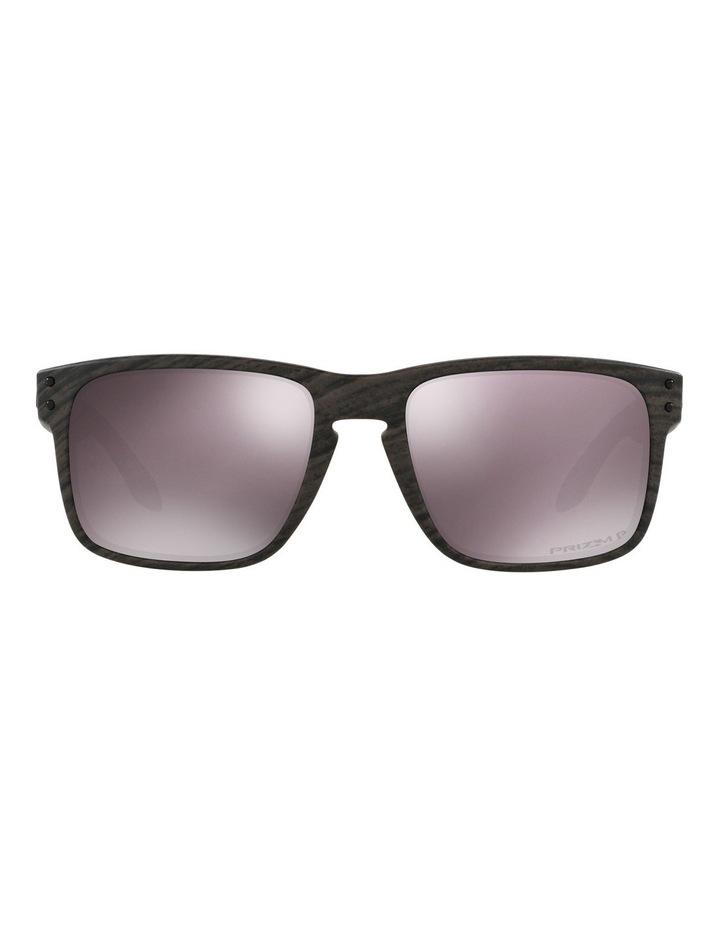 OO9102 398185 Polarised Sunglasses image 2