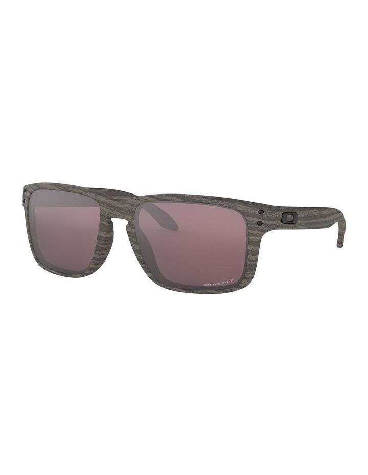 0OO9102 Holbrook 1089577068 Polarised Sunglasses image 1