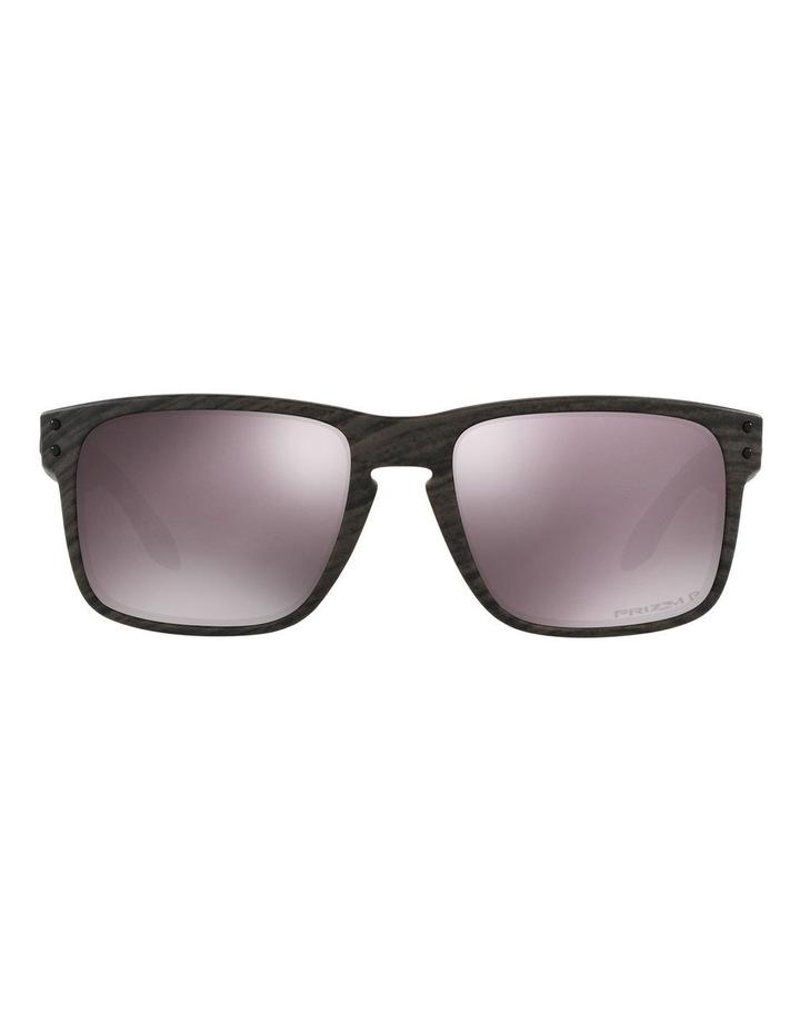 OO9102 398185 Polarised Sunglasses image 1