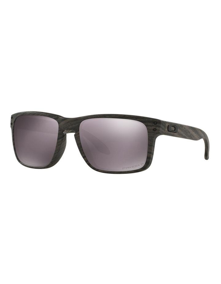 OO9102 398185 Polarised Sunglasses image 4