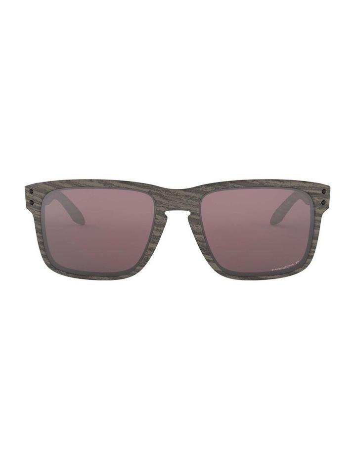 0OO9102 Holbrook 1089577068 Polarised Sunglasses image 2