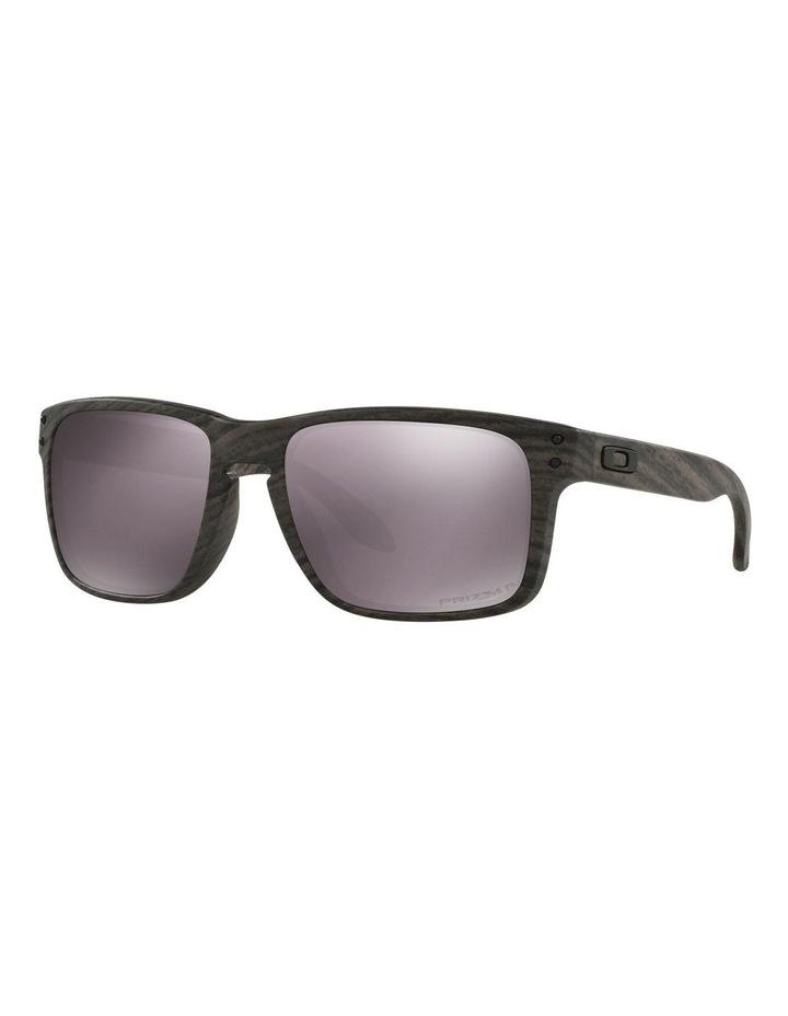 OO9102 398185 Polarised Sunglasses image 3